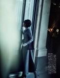 Tilda-Swinton-Vogue-Japan-Cover-Photoshoot10