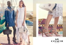 Coach-Spring-Summer-2019-Campaign03