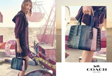 Coach-Spring-Summer-2019-Campaign04