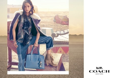 Coach-Spring-Summer-2019-Campaign06