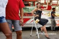 Dolce-Gabbana-Spring-Summer-2019-Campaign06
