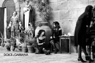 Dolce-Gabbana-Spring-Summer-2019-Campaign10