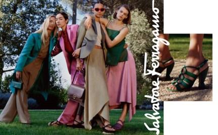 Salvatore-Ferragamo-Spring-Summer-2019-Campaign01