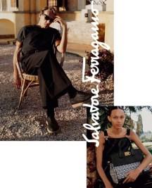 Salvatore-Ferragamo-Spring-Summer-2019-Campaign11