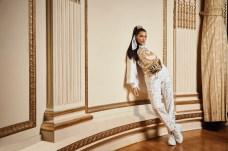 Bella-Hadid-Versace-Kith-Campaign13