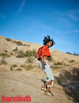 Gabrielle-Union-Womens-Health-Cover-Photoshoot07