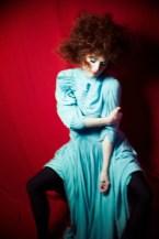 Julianne-Moore-Flaunt-Magazine-Cover-Photoshoot14