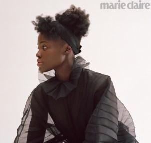 Lupita-Nyongo-Marie-Claire-Cover-Photoshoot05