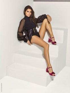 Sara-Sampaio-XTI-Shoes-Spring-2019-Campaign11