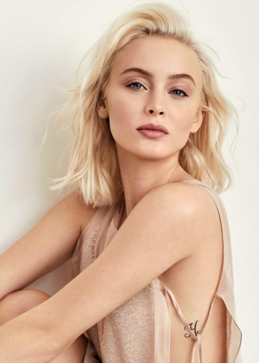 Zara-Larsson-Grazia-Italy-Cover-Photoshoot02