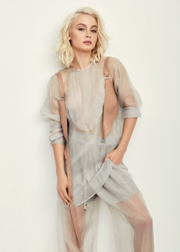 Zara-Larsson-Grazia-Italy-Cover-Photoshoot04