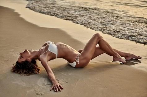Alessandra-Ambrosio-GAL-Floripa-Swim-Campaign14
