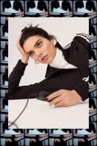 Kendall-Jenner-adidas-Originals-Sleek-Campaign03