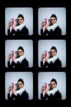 Kendall-Jenner-adidas-Originals-Sleek-Campaign05