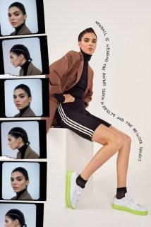Kendall-Jenner-adidas-Originals-Sleek-Campaign09