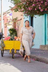 Mango-Violeta-Spring-Summer-2019-Campaign14
