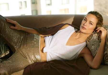 Carolyn-Murphy-NakedCashmere-Spring-2019-Campaign03