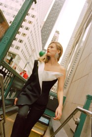 Edita-Vilkeviciute-Browns-Fashion-Shoot04