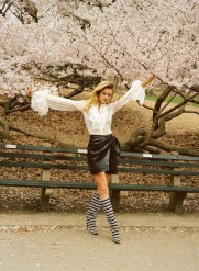 Edita-Vilkeviciute-Browns-Fashion-Shoot15