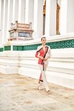 Neiman-Marcus-Art-Travel-Campaign10