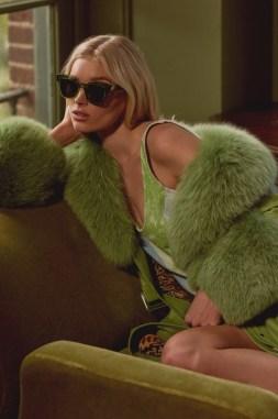 Elsa-Hosk-Chimi-Eyewear-Campaign12