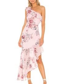 5b17efa827fdb Michael Costello x REVOLVE 2019 Dresses Shop | Fashion Gone Rogue