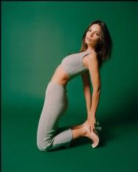 Emily-Ratajkowski-Inamorata-Body-2019-Photoshoot05