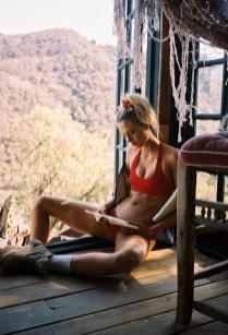 Frankies-Bikinis-Summer-Camp-2019-Lookbook07