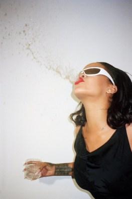 Rihanna-Interview-Magazine-Cover-Photoshoot06