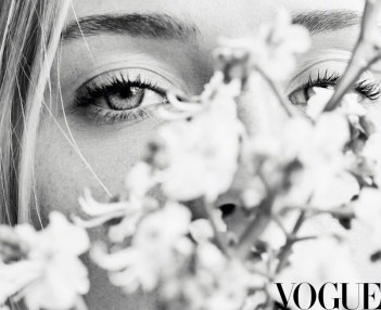 Sophie-Turner-Vogue-China-Cover-Photoshoot05