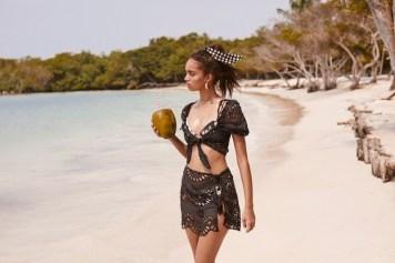 For-Love-Lemons-Swim-Summer-2019-Lookbook20