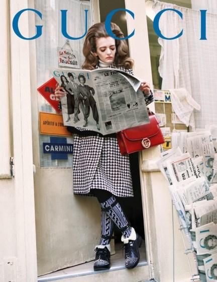Gucci-Fall-Winter-2019-Campaign23