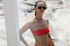 Jena-Goldsack-Ambear-Sceats-Sunglasses-Campaign04