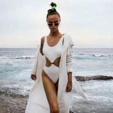Jena-Goldsack-Ambear-Sceats-Sunglasses-Campaign25