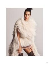 Kim-Kardashian-Vogue-Japan-Cover-Photoshoot06