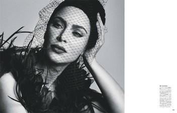 Kim-Kardashian-Vogue-Japan-Cover-Photoshoot11