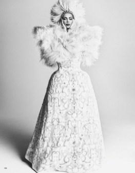 Kim-Kardashian-Vogue-Japan-Cover-Photoshoot13