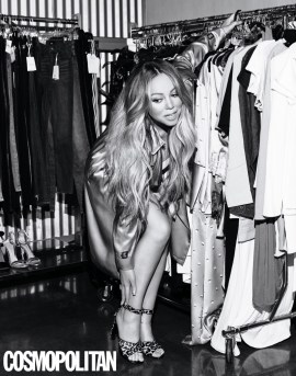 Mariah-Carey-Cosmopolitan-Cover-Photoshoot05