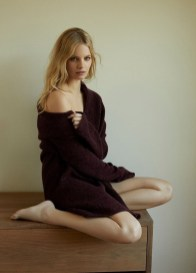 Marloes-Horst-360-Cashmere-Fall-2019-Campaign13