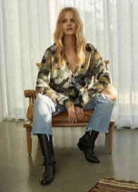 Marloes-Horst-360-Cashmere-Fall-2019-Campaign19