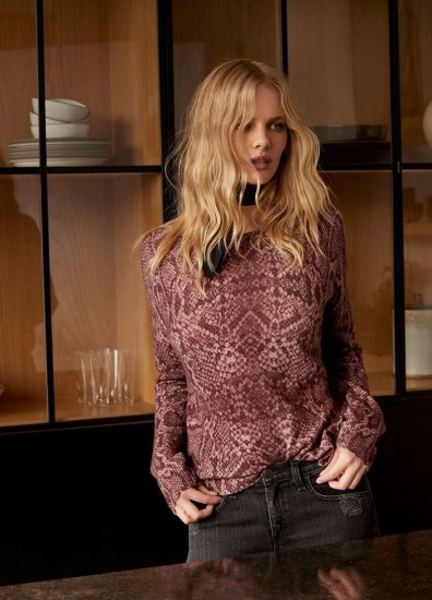 Marloes-Horst-360-Cashmere-Fall-2019-Campaign20