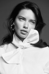 Adriana-Lima-BCBGMAXAZRIA-Fall-2019-Campaign05