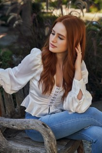 Madelaine-Petsch-Shein-Clothes-Campaign12