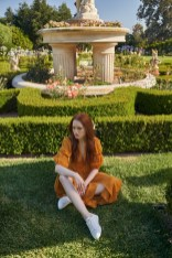 Madelaine-Petsch-Shein-Clothes-Campaign15