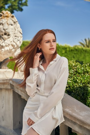 Madelaine-Petsch-Shein-Clothes-Campaign17