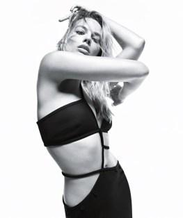 Margot-Robbie-Vogue-Australia-Cover-Photoshoot07