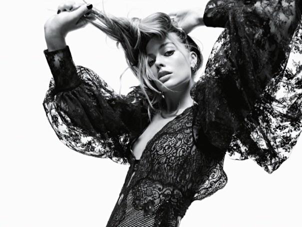 Margot-Robbie-Vogue-Australia-Cover-Photoshoot08
