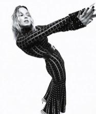 Margot-Robbie-Vogue-Australia-Cover-Photoshoot13