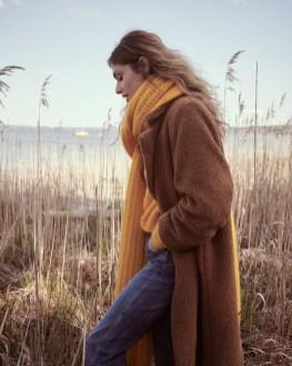 Elisa-Sednaoui-Oui-Fall-2019-Campaign01