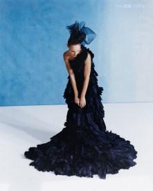 Kate-Bosworth-The-Zoe-Report-Photoshoot06